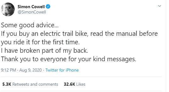 simon-cowell-twitter