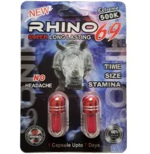 rhino-pill