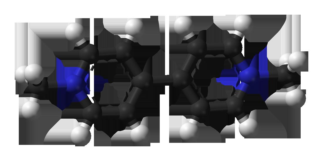 Paraquat is a dangerous herbicide