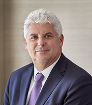 New York Personal Injury Lawyer Rich Steigman