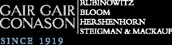 New York Personal Injury Attorneys Blog